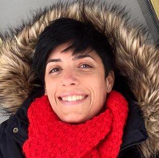 Maria Solange