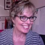 Jo McHale ESOL Teacher