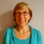 Julie Walker English teacher, Birmingham